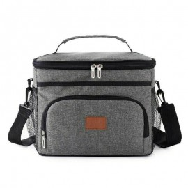 15L Insulated Picnic Bag