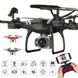 2.4G 6Axis RC Drone Quadcopter