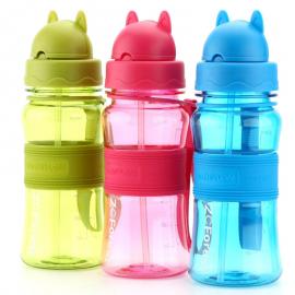 BPA Free 300ml Water Bottle