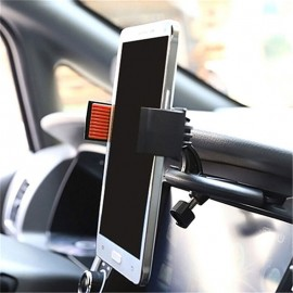 360 CD Slot Phone Mount