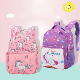 Cute Back to School Back Pack