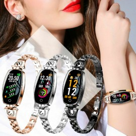 Ladies H8 Smart Watch
