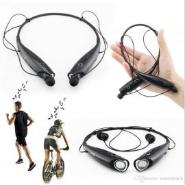 HBS-730 Wireless Headset
