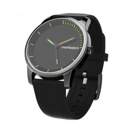 S68 Smart Wrist Watch
