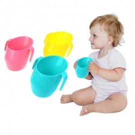 Baby Feeding Sippy Cups