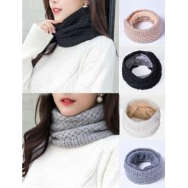 Ladies Knitted Snood