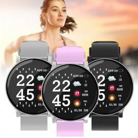 W8 Smart Watch