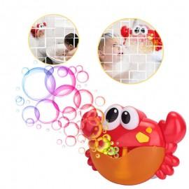 Bubble Crab