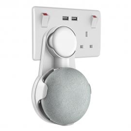 Google Home Mini Power Socket