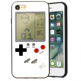 Retro Console iPhone Case